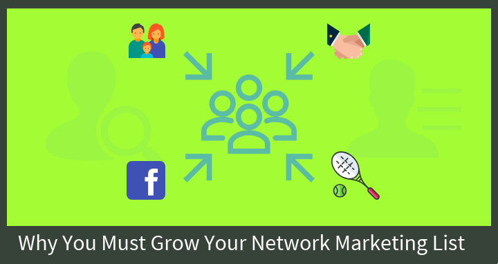 grow-your-network-marketing-list.png