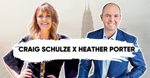 Heather-Porter-and-Craig-Schulze-1024x536.png