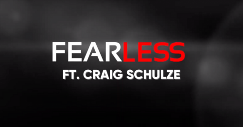 FEARLESS-TV-1024x536.png